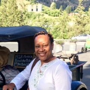 Cynthia Cunningham's Profile Photo