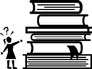 Book stack Qs.jpg