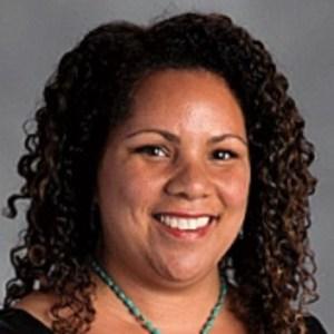 Denicia Erickson's Profile Photo