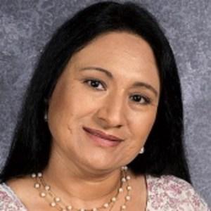 Susan Reyna's Profile Photo