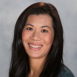 Quynh Vu's Profile Photo
