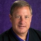 Donald Westerman's Profile Photo