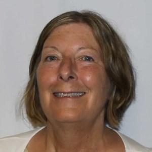 Sharon Emery's Profile Photo