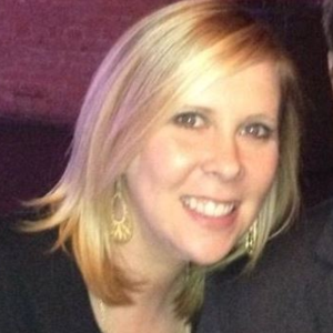 Meri Allison Campbell's Profile Photo
