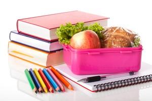 school meal_159566669.jpg