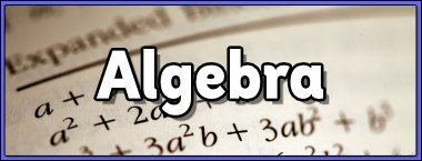 High school Algebra program for 8th grade students Featured Photo