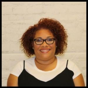 Wilma Garcia's Profile Photo