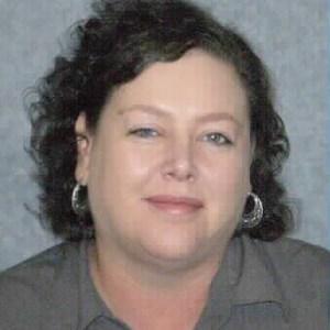Sharon Kotzur's Profile Photo