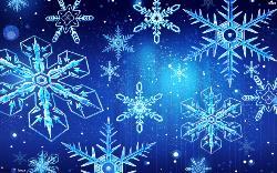 b_snowflakes-on-blue.jpg