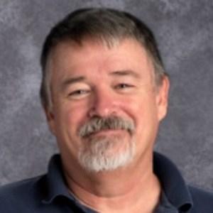 Bruce Waymire's Profile Photo