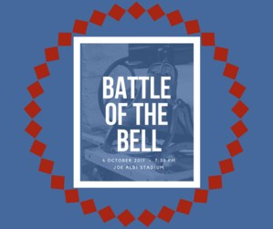 battle of the bell.png