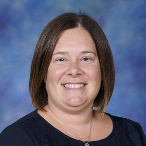 Mikaela Sanders's Profile Photo