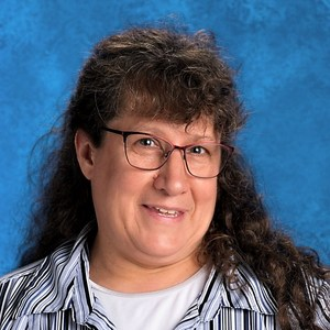 Miriam Swartley's Profile Photo