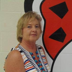 Karen Biscoe's Profile Photo
