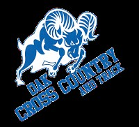 OES CrossCountry & Track Team Logo.png