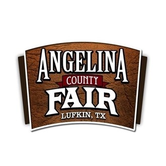 Diboll ISD Students participate in Angelina County Youth Fair Thumbnail Image