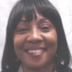 Janice Richardson's Profile Photo
