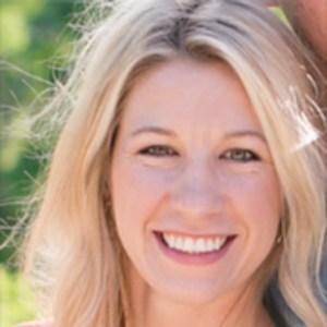 Priscilla Malota's Profile Photo