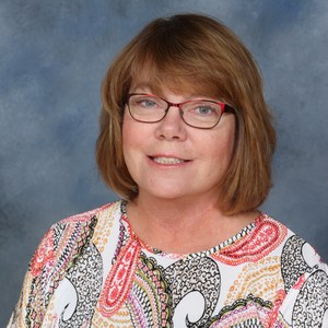 Sandy Wertelet's Profile Photo