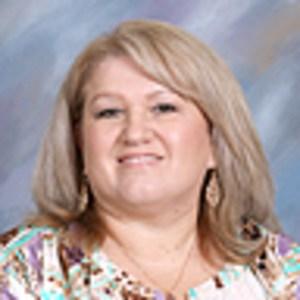 Mrs. Monica Murillo's Profile Photo