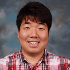 Jake Lee's Profile Photo
