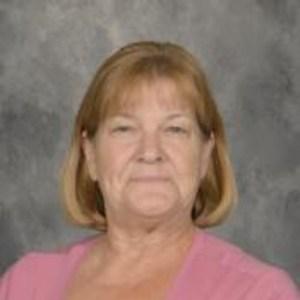 Sue Wade's Profile Photo