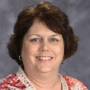 Patty Mascorro's Profile Photo