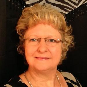 Donna Hershap's Profile Photo