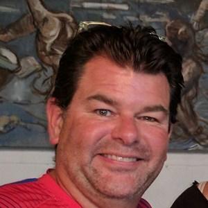 Michael McGoffin's Profile Photo