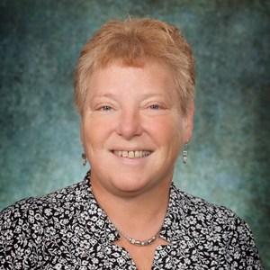 Carol Dossett's Profile Photo