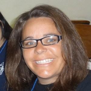 Laura Holmes's Profile Photo