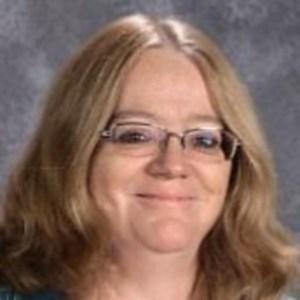 Lori Walker's Profile Photo