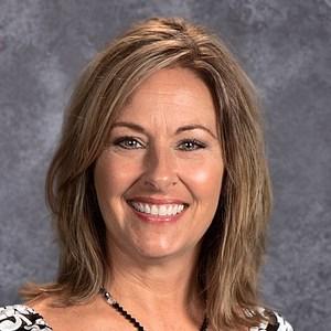 Kim Carnes's Profile Photo
