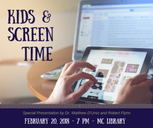 Kids & Screen Time.png