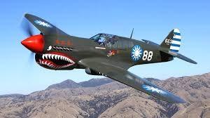 WWII airplane.jpg