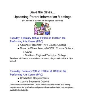 Parent Information flyer-page-001.jpg