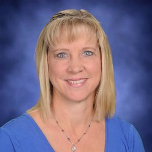 Jeannine Lehman's Profile Photo