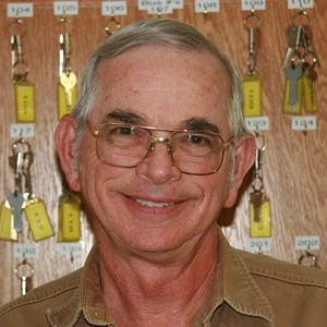 Bill White's Profile Photo