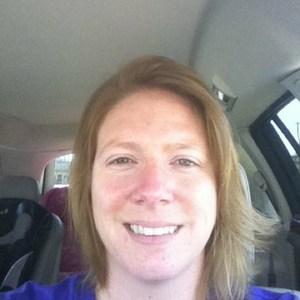 Misti Harris's Profile Photo