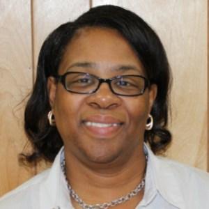 Janice Hughes's Profile Photo