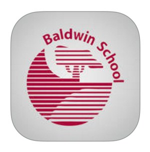 Baldwin App Icon.jpg