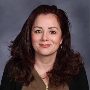 Rosa Lopez's Profile Photo