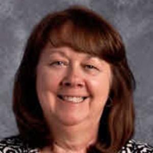 Lynn Shelton's Profile Photo