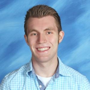 Dalton Drake's Profile Photo