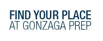 Gonzaga Prep