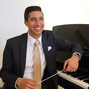 Ryan Yoder's Profile Photo