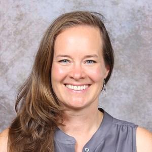 Heather Colbert's Profile Photo