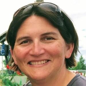 Andrea Miller's Profile Photo