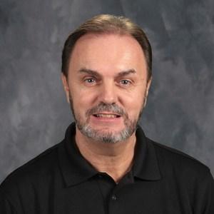 Randy Bush's Profile Photo
