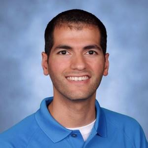 Ali AliAhmed's Profile Photo
